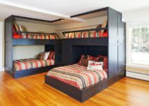 Hint-of-orange-and-navy-blue-rolled-into-a-lovelu-kids-room-217x155