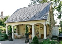 Let-the-pool-house-be-your-sceond-home-217x155
