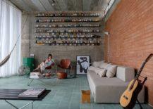 Living-room-for-those-who-love-their-coffee-mugs-217x155
