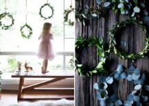 Lovely-DIY-mini-window-wreaths-fill-your-home-with-festive-cheer-galore-217x155