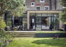 Lovely-rear-extension-and-makeover-of-home-in-South-London-217x155
