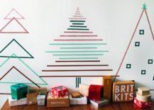 Minimal-and-easy-Washi-Tape-Christmas-Tree-217x155