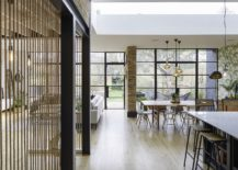 Modern-and-vivacious-Tactile-House-makeover-217x155
