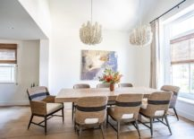 Nature-inspired-colors-and-finishes-are-perfect-for-the-beach-style-dining-room-217x155