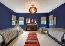 Navy-blue-in-the-kids-room-is-bound-to-outlast-fleeting-trends-217x155