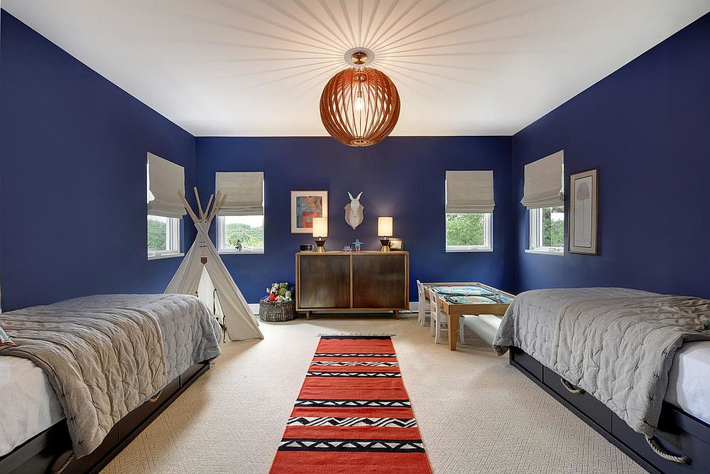 Navy-blue-in-the-kids-room-is-bound-to-outlast-fleeting-trends