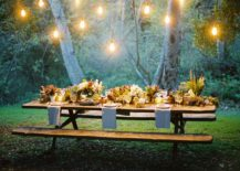 Outdoor-Thanksgiving-dinner-party-can-be-truly-magical-at-times-217x155