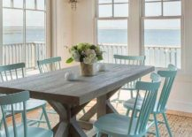 Perfect-beach-style-dining-room-keeps-things-simple-217x155