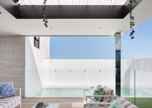Pergola-covered-deck-next-to-the-pool-217x155