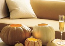 Pumpkin-votive-candle-holders-idea-217x155