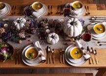 Pumpking-themed-tableware-and-serveware-is-perfect-for-the-Thanksgiving-table-217x155