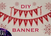 Simple-and-easy-to-craft-Merry-Christmas-banner-DIY-217x155