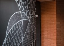 Skylight-brings-ventilation-into-the-innovative-Brazilian-home-217x155