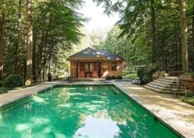 Take-a-rustic-approach-to-pool-house-design-217x155