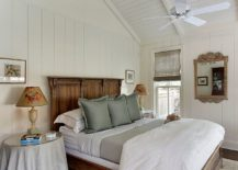 Traditional-bedroom-with-gable-roof-and-woodsy-panache-217x155