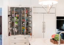 Transitional-kitchen-with-tiny-pantry-217x155