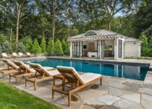 Turn-the-pool-house-into-a-beautiful-escape-that-you-can-always-enjoy-217x155