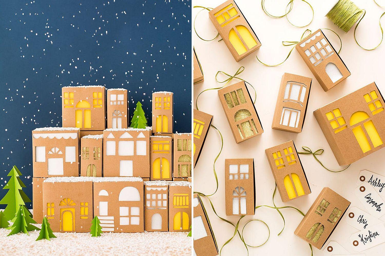 Uber-Crafty-DIY-Gift-Box-ideas-for-Christmas