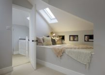 Upper-level-bedroom-and-attic-reading-nook-217x155