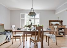Use-light-gray-instead-of-white-for-a-smart-yet-sophisticated-backdrop-in-the-dining-room-217x155