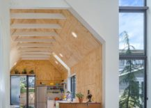 White-and-wood-thematic-takes-over-inside-the-berdoom-217x155