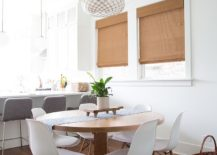 White-light-and-wood-shape-this-gorgeous-dining-space-217x155