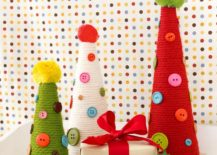 Yarn-and-button-DIY-Holiday-Topiary-217x155