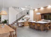 Beautiful-and-modern-kitchen-in-an-open-plan-living-that-embraces-the-wood-and-white-look-217x155