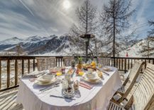 Breathtaking-view-of-Val-d'Isère-and-the-snow-covered-Alps-from-the-terrace-of-the-chalet-217x155