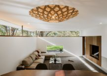 Clerestory-windows-bring-brightness-into-the-sitting-area-and-the-workspace-217x155