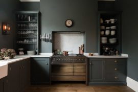 Hot Kitchen Trends to Try Out Beyond the Obvious: 50 Best Ideas and More!
