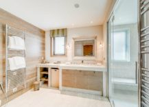 Cozy-and-modern-bathroom-with-ample-luxury-217x155