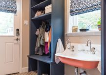 Crafting-your-mudroom-in-a-way-that-you-see-fit-217x155