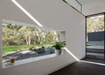 Cut-outs-and-windows-bring-in-ample-natural-light-217x155