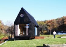Dark-exterior-of-the-Tiny-House-in-South-Korea-217x155
