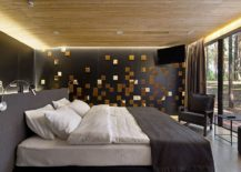 Elegant-and-cozy-bedroom-of-the-Guest-Houses-217x155