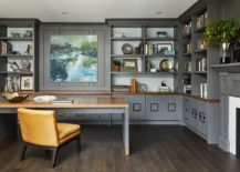 Extensive-wall-shelves-and-storage-units-in-the-spacious-gray-home-office-217x155
