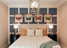 Eye-catching-wall-art-addition-to-the-modern-bedroom-217x155