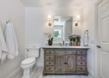 Finding-the-perfect-vanity-for-the-farmhouse-style-bathroom-217x155
