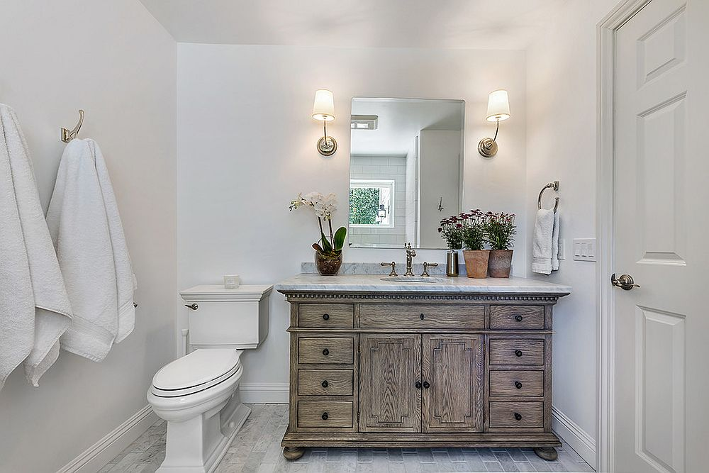 Finding-the-perfect-vanity-for-the-farmhouse-style-bathroom