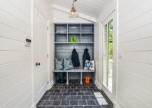 Finding-the-right-floor-for-your-mudroom-217x155