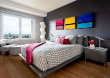 Fun-way-to-add-color-to-the-modern-bedroom-217x155