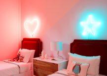Fun-way-to-add-neon-lighting-to-the-modern-kids-bedroom-217x155