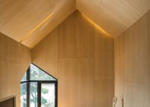 Gabled-upper-level-space-in-wood-is-a-showstopper-217x155