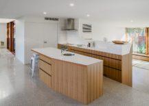 Gorgeous-wood-and-white-kitchen-217x155