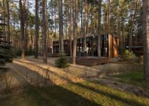 Guest-Houses-in-Relax-Park-Verholy-surrounded-by-pine-forests-of-Poltava-region-217x155