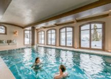 Heated-indoor-swimming-pool-and-jacuzzi-at-the-chalet-217x155