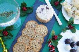 How to Throw a Holiday Party on a Budget
