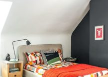 It-need-not-be-always-the-headboard-wall-that-brings-black-to-the-bedroom-217x155
