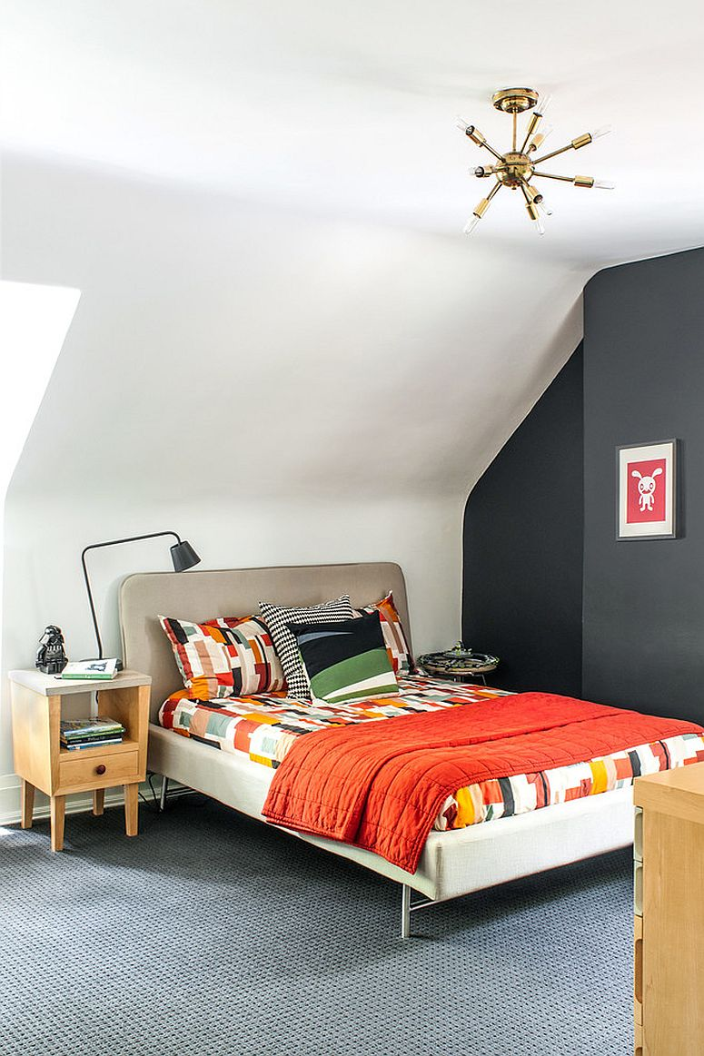 It-need-not-be-always-the-headboard-wall-that-brings-black-to-the-bedroom
